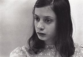 Ужасная история девочки, запертой в комнате на 10 лет