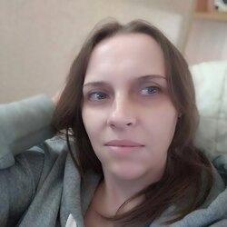 Каролина Плавина
