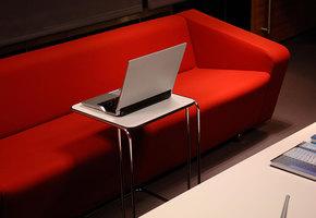 5 компактных столов для ноутбука, которые обеспечат вас удобным рабочим местом на время самоизоляции