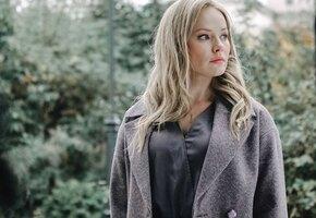 Смотрим новые российские сериалы: «Дылды», «Содержанки» и «Анна Николаевна»