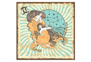 Лунный гороскоп насегодня - 12 декабря 2019 года