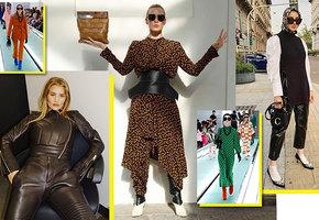 """Светская """"скромная мода"""": что это такое и почему ее нельзя игнорировать?"""
