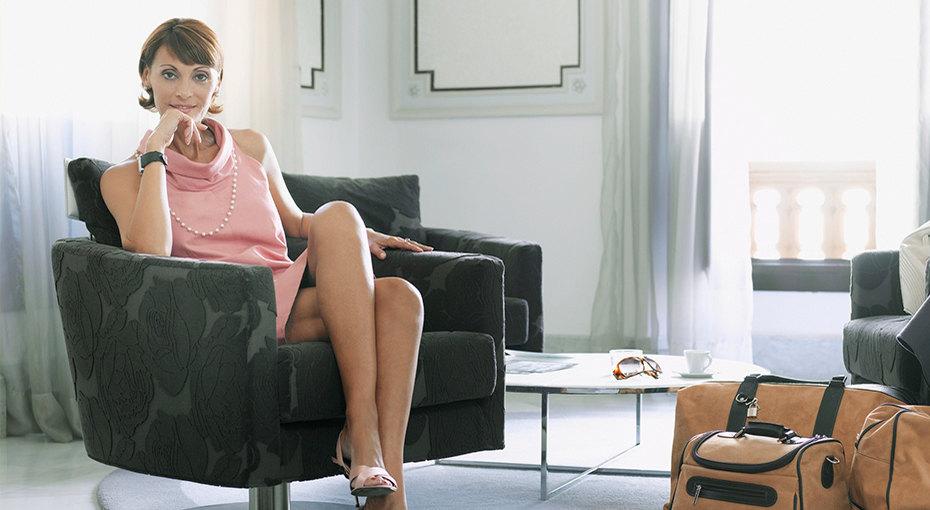 Скрытая угроза: 8 опасностей проживания вгостинице, окоторых вам нужно знать