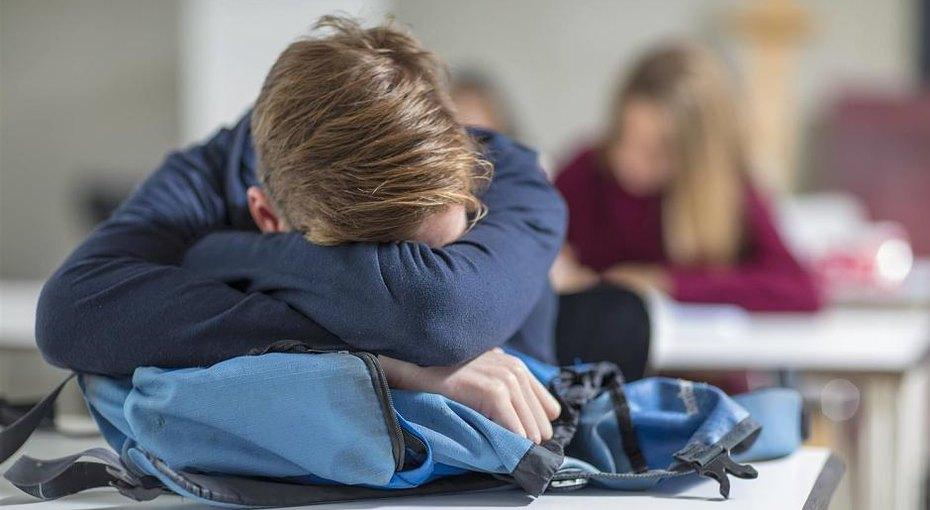 Психолог Алексей Обухов отрагедии вКерчи: «Практически всегда такие поступки - это месть, реакция надавление, обиду, оскорбление»