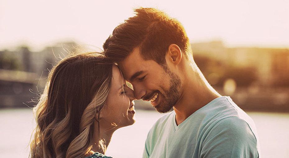 Все отлично! 7 признаков того, что партнер вас ценит