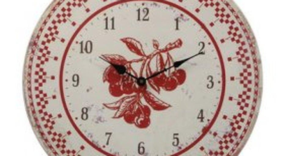 Розыгрыш шкатулки инастенных часов от«Интерьерной лавки»
