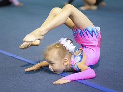 Плюсы и минусы спортивной гимнастики