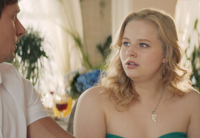 Из худышки — в пышку: актеры и актрисы, реально набравшие вес ради роли