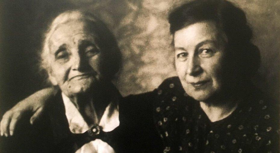 Груня Сухарева: как можно помочь детям ложью, или гений советской психиатрии
