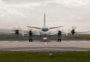 Вдова погибшего во время полета пилота отсудила у «Аэрофлота» почти 30 миллионов рублей
