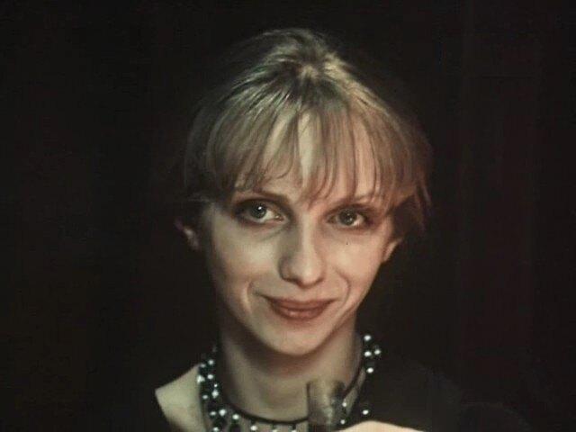 Жизнь Клима Самгина (1986-1988)