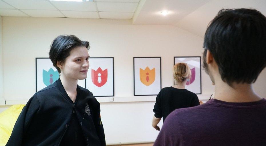 В Москве открылся Центр поработе спроблемой насилия