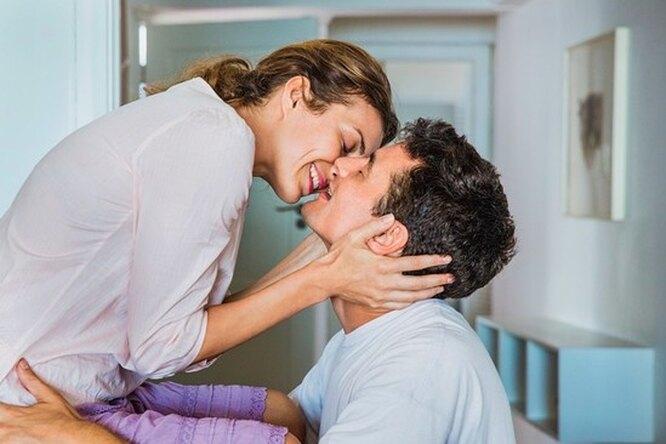 Как сохранить страсть вдолгих отношениях? Лайфхаки от5 реальных пар