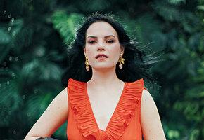 Маргарита Грачева стала мамой в третий раз