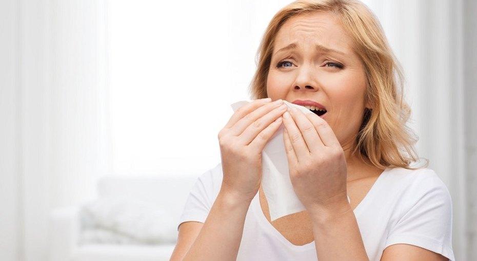 «Незаметная опасность»: как защитить себя иблизких отсамых распространенных инфекций