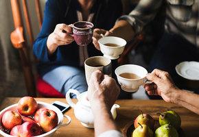 Какой чай полезен здоровья? Гид по сортам и вкусам