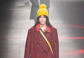 Какую шапку носить этой зимой: самые трендовые и теплые варианты