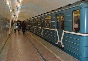 «Ударил внезапно»: молодой человек напал в метро на семью с ребёнком с аутизмом