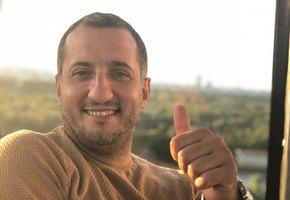 Я снова студент: Арарат Кещян планирует освоить новую профессию