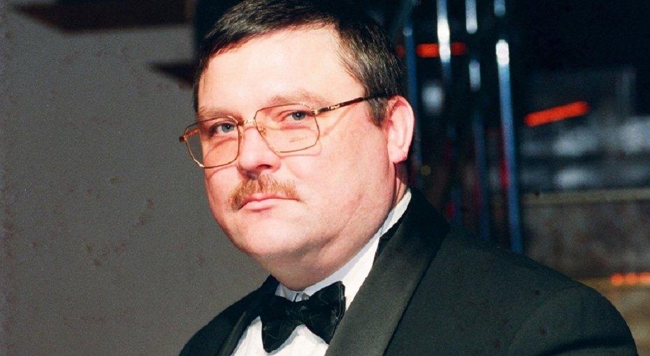 Следственный эксперимент вТвери: предполагаемый убийца Михаила Круга признался всодеянном