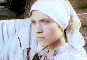«Загремим... под панфары!»: судьба актеров из сериала «Тени исчезают в полдень»