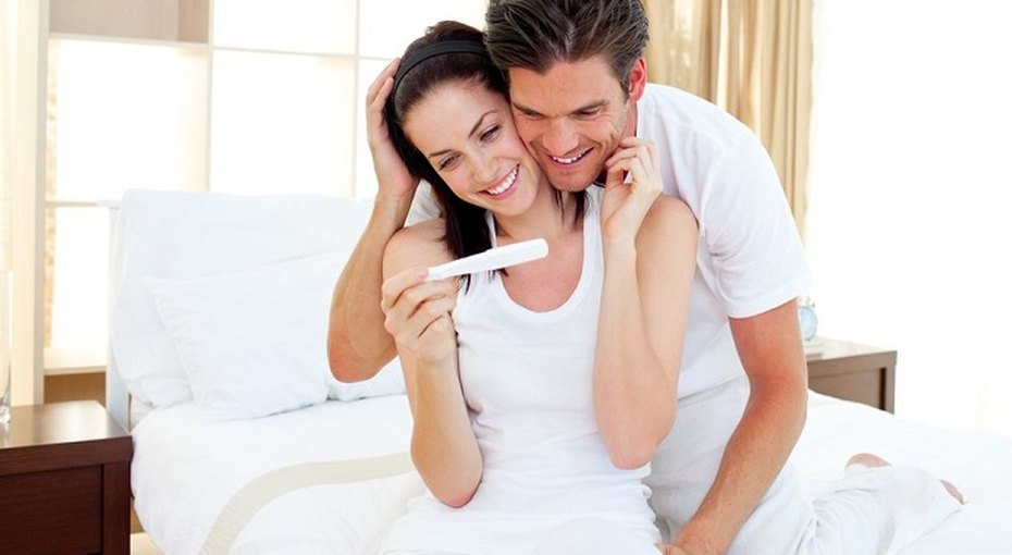 Врачи рассказали, засколько времени дозачатия стоит переходить наздоровый образ жизни