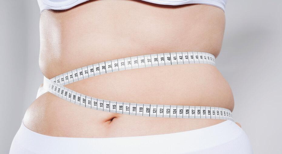 Не можете похудеть? 8 причин «почему»