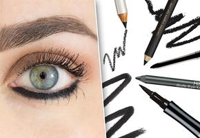 Стрельба глазами: 5 распространенных ошибок при нанесении стрелок и как их исправить