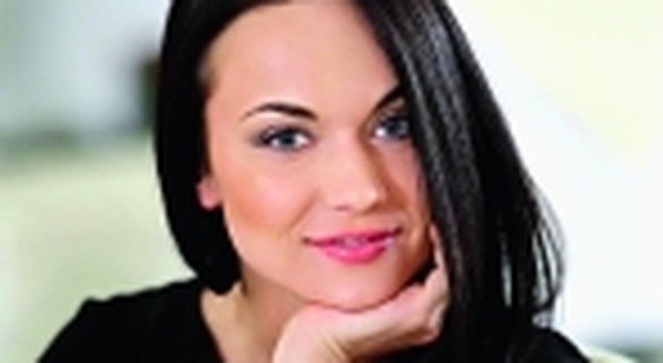Мария Берсенева. Мужчины против женщин