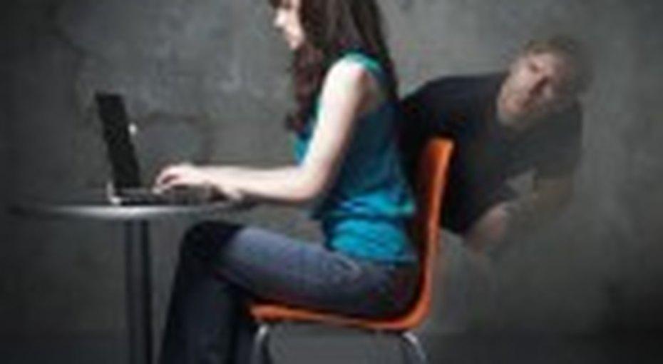 Как защитить ребенка винтернете?