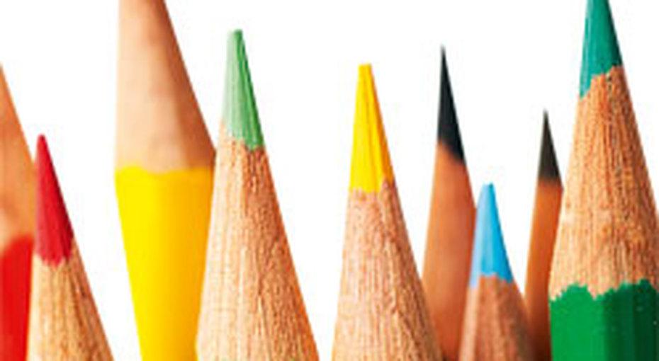 Частные школы: что изменилось за15 лет?