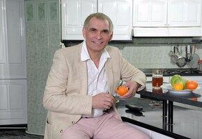 «Ничего не помнит, букет заболеваний»: Бари Алибасов попал в больницу