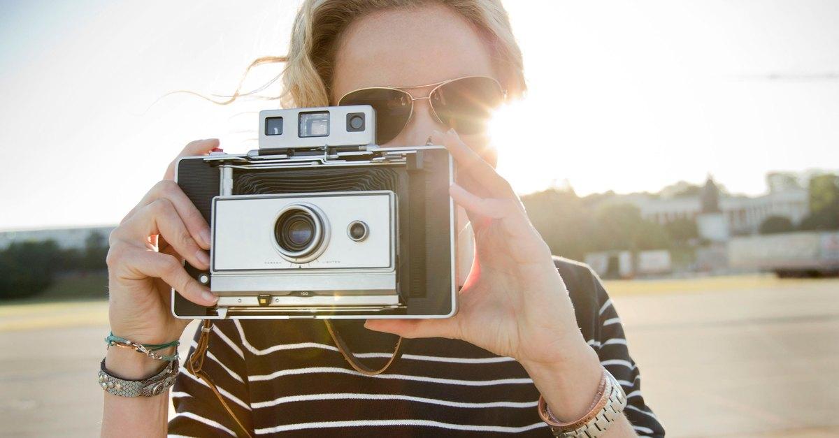 правильно подавать, советы фотографам как сделать яркое фото них выглядят очень