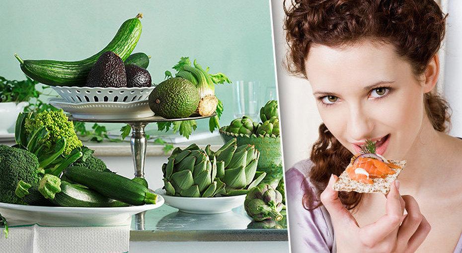Как быстро отрастить волосы после неудачной стрижки: начните есть эти продукты!