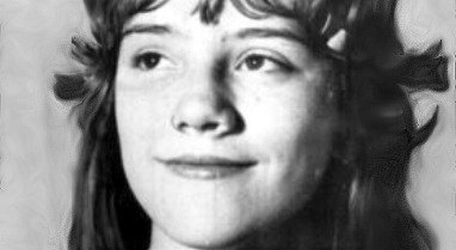 Как наказания приводят кубийствам: жуткая история Сильвии Лайкенс
