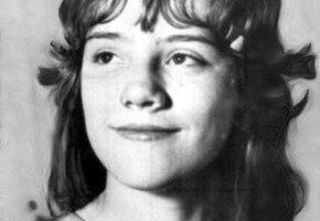 Как наказания приводят к убийствам: жуткая история Сильвии Лайкенс