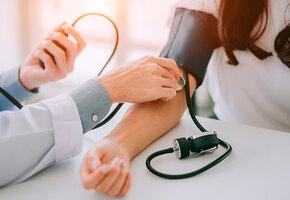 17 отличных способов снизить высокое артериальное давление