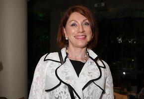 «На старости лет»: Роза Сябитова назвала плюсы и минусы развода после 50 лет