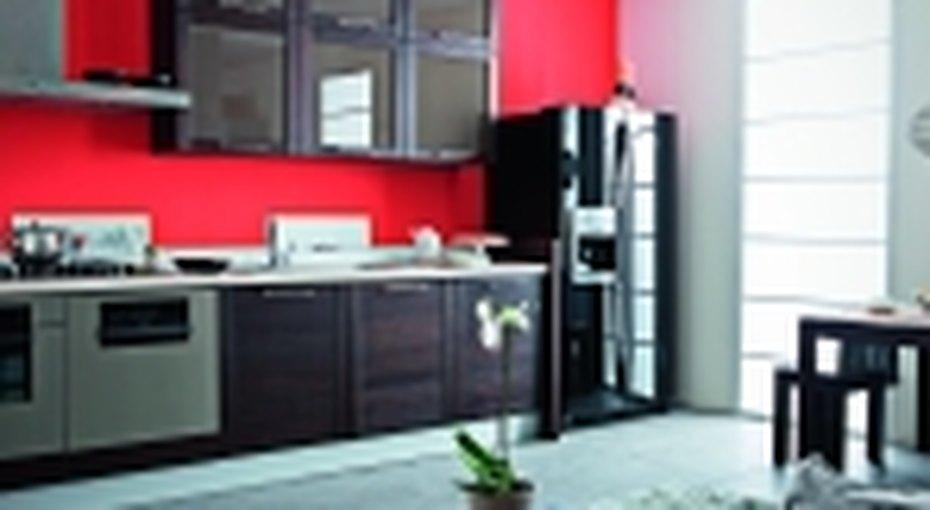 Ваша новая кухня