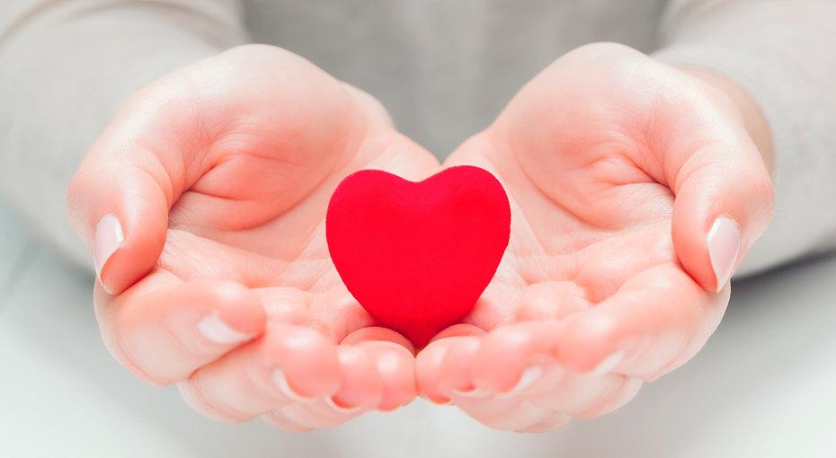 Атака насердце: 7 факторов, приближающих сердечный приступ