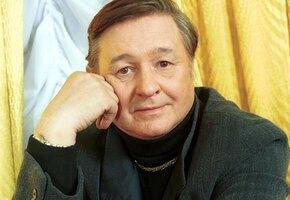 В Москве умер режиссёр Роман Виктюк
