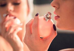10 лучших ароматов для женщин после 40 лет