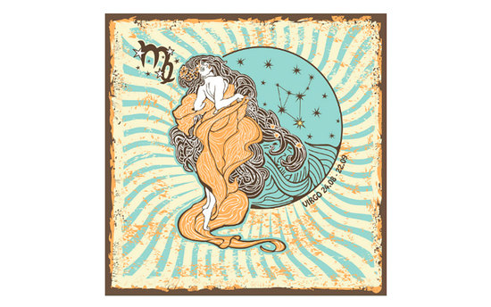 Лунный гороскоп насегодня - 15 апреля 2019 года