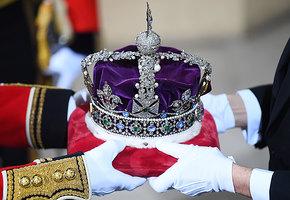 Цена монархии: кому принадлежит корона и сколько стоит королевская семья?