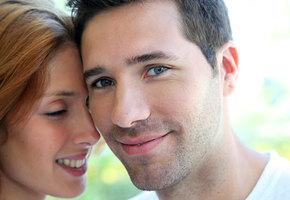 Все преимущества секса в браке