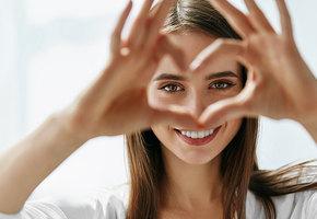 Пока не поздно: 6 советов, как сохранить зрение