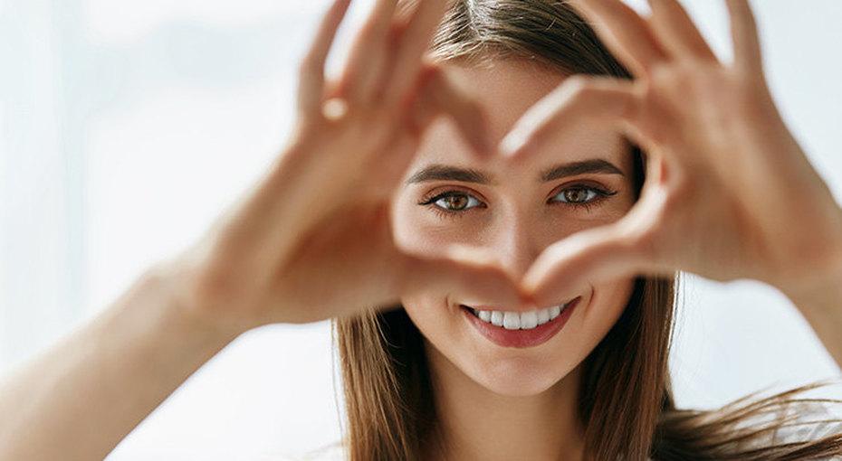 Пока непоздно: 6 советов, как сохранить зрение