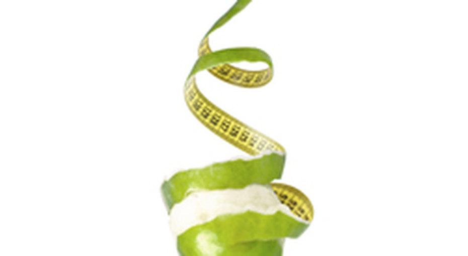 Избавьтесь отлишнего веса легко ибыстро