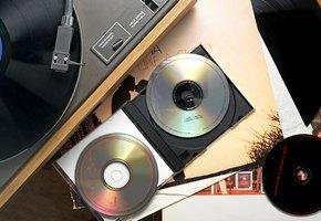 10 неожиданных применений старых коробок для CD-дисков