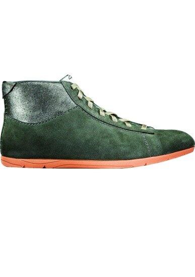 Ботинки Clarks (SOHO)
